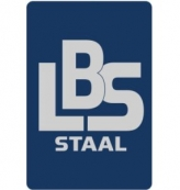 LBS Staal